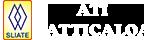 Advanced Technological Institute – Batticaloa